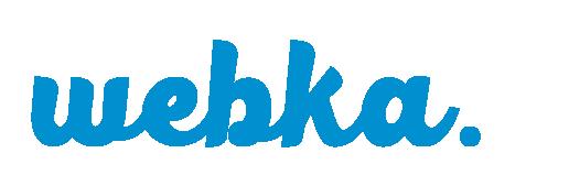 Евразийская исследовательская компания Webka Marketing