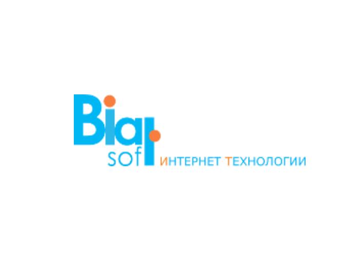 """ООО """"Миракс"""""""