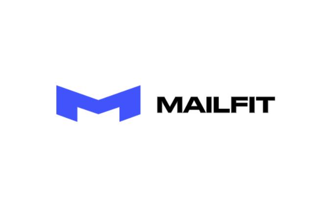 Mailfit