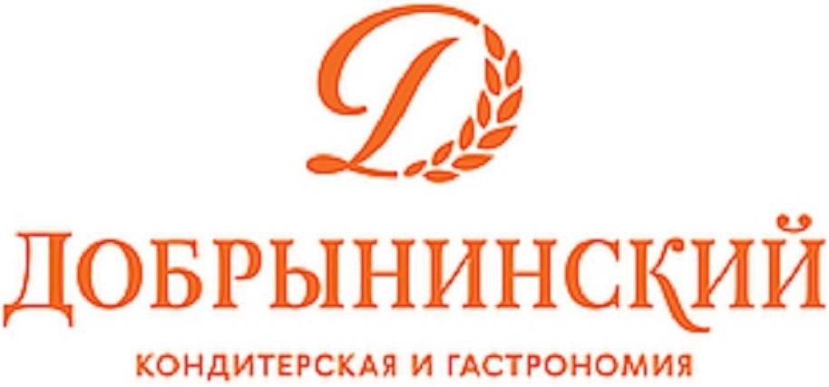 """""""Добрынинский"""" кондитерская и гастрономия"""