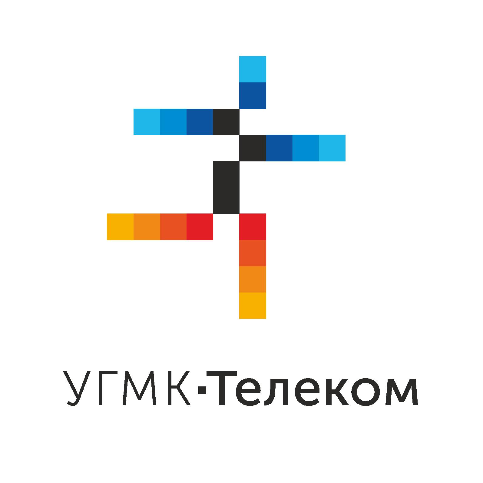 «УГМК-Телеком»