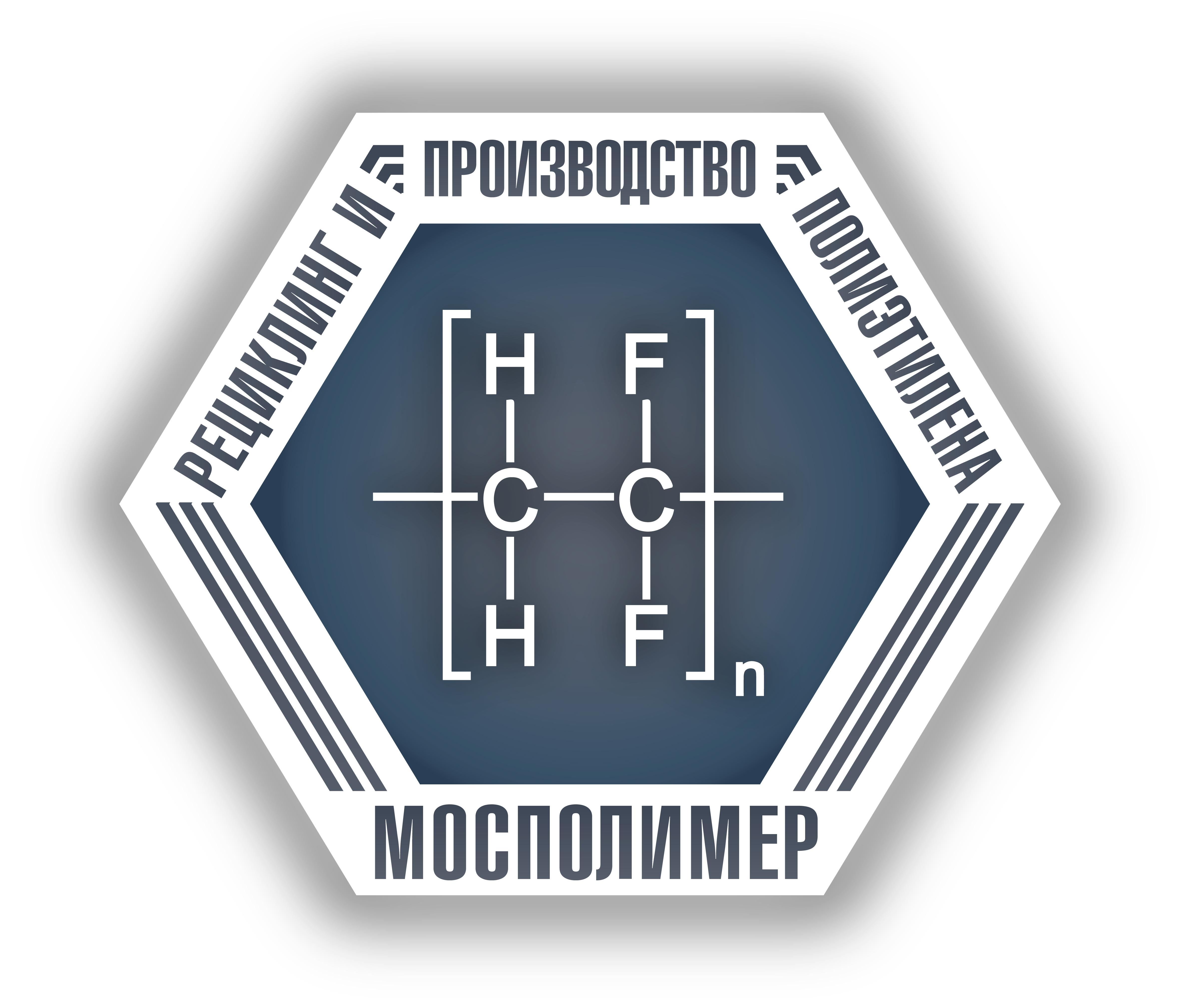 """ООО """"МОСПОЛИМЕР"""""""