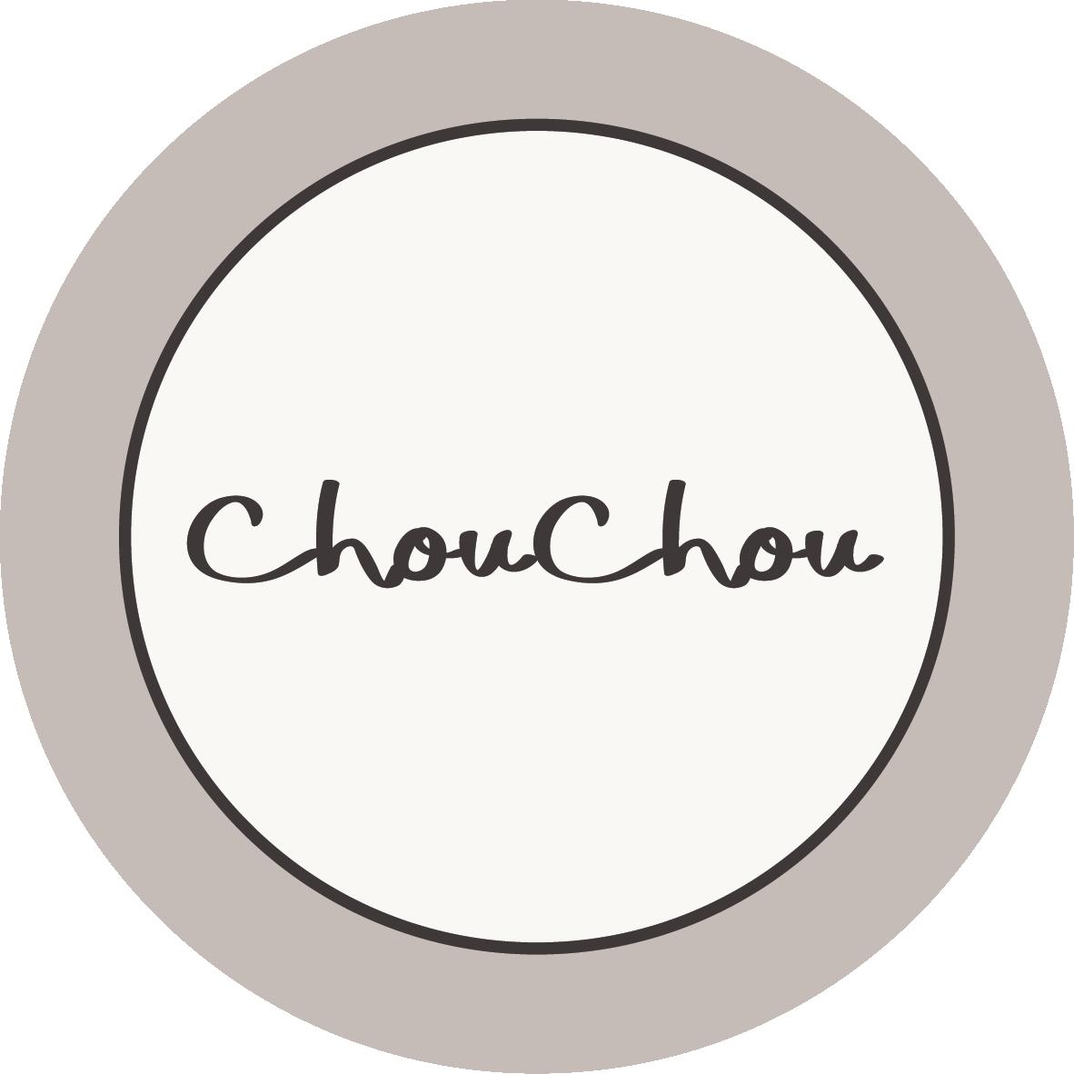 Кондитерская ChouChou