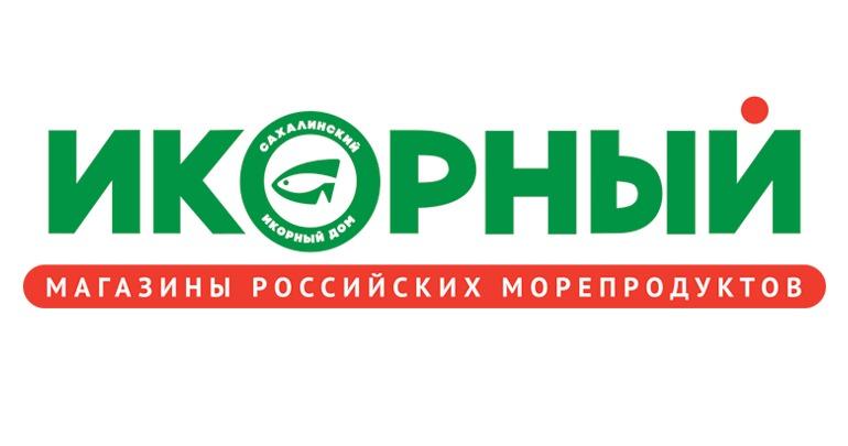 """ООО """"ИКОРНЫЙ"""""""
