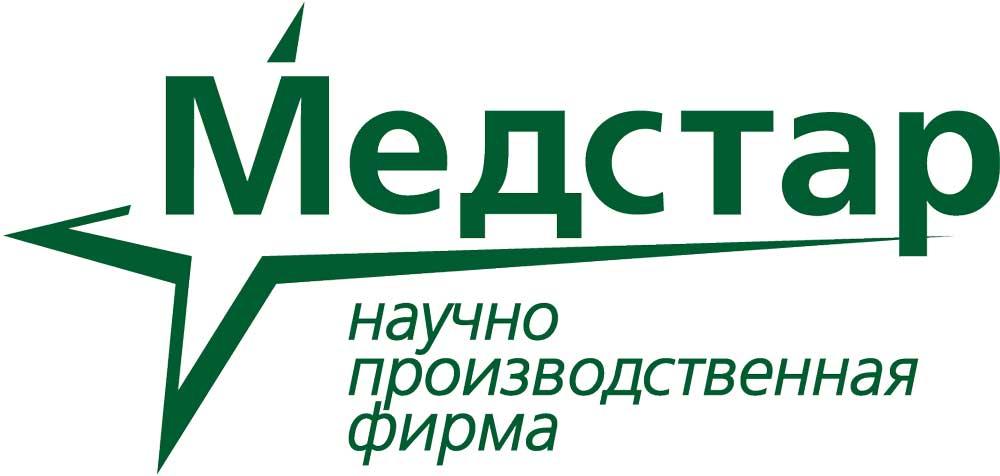 "ООО НПФ ""Медстар"""