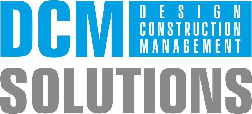 DCM SOLUTIONS