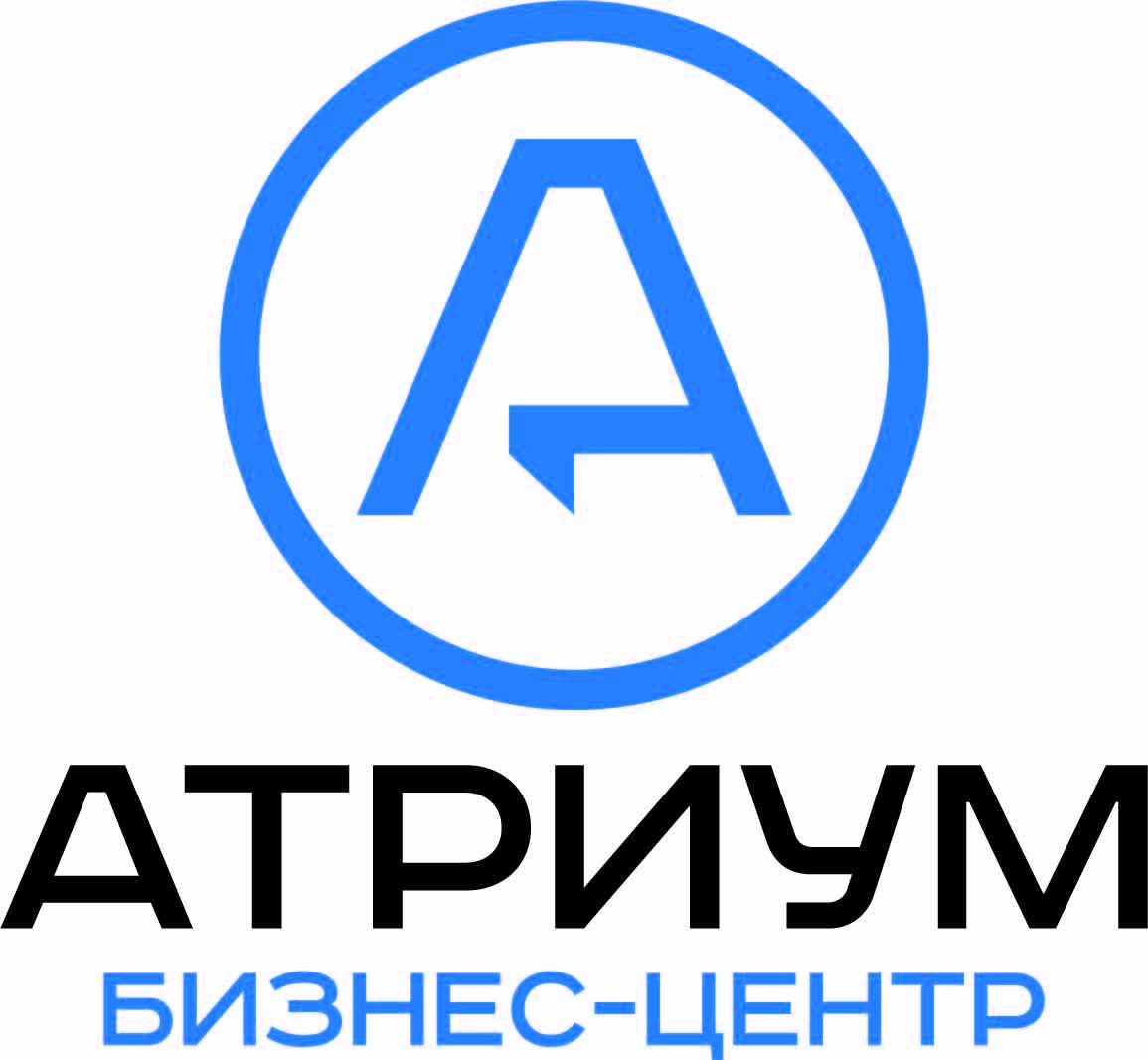 Певнев Алексей Андреевич