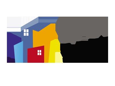 "ООО ""Единая служба недвижимости"""