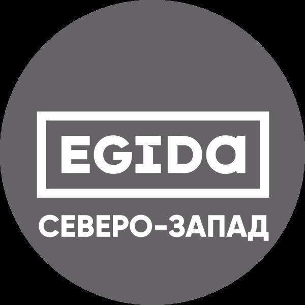 Эгида-СевероЗапад,ООО