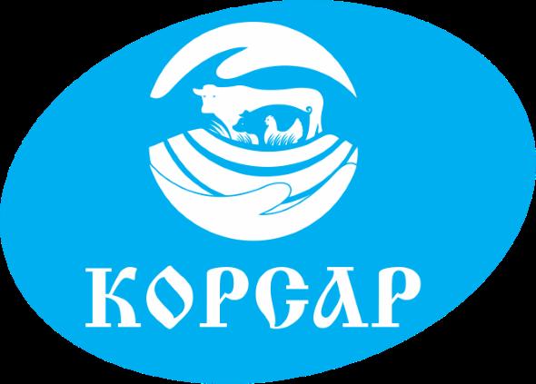 """ООО """"КОРСАР"""""""