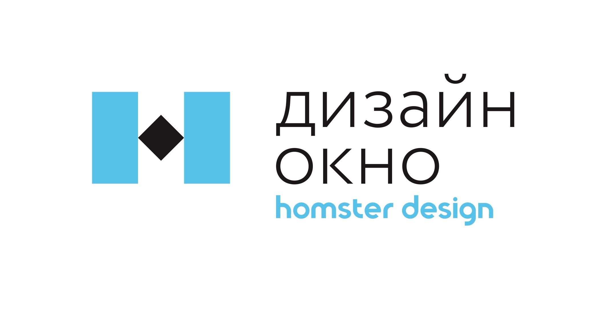 Дизайн-Окно, ООО