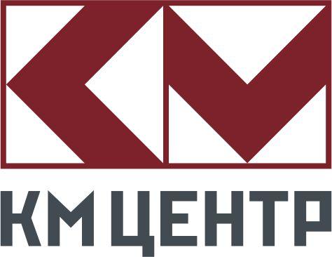 """СК """"КМ-Центр"""""""