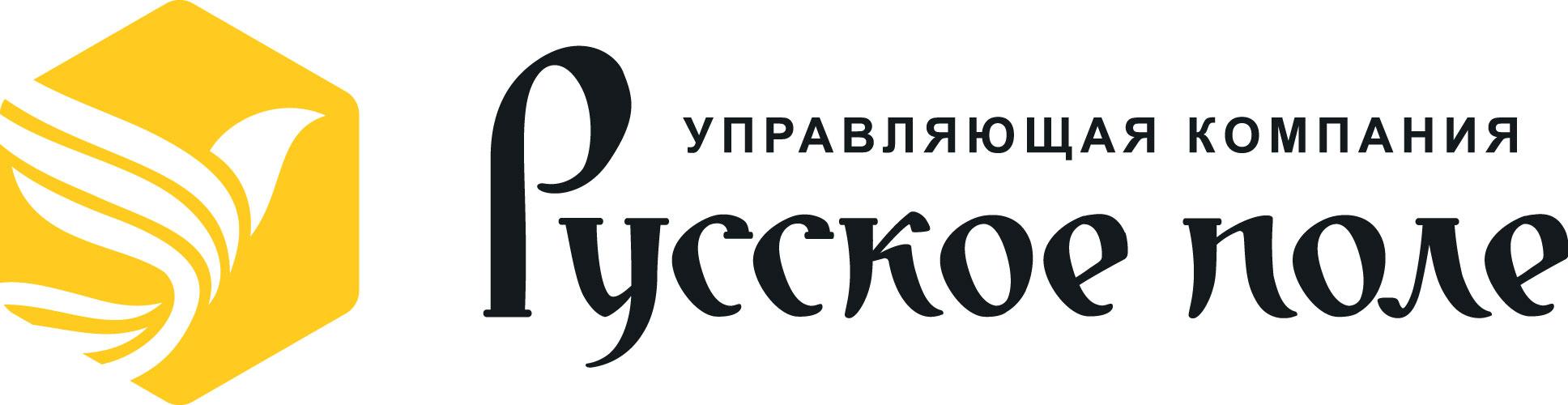 УК Русское поле