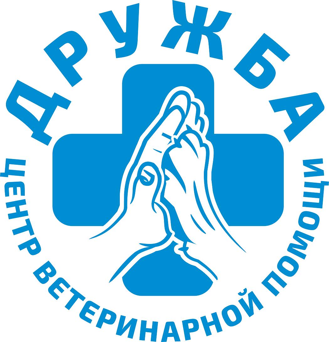Павлюк Надежда Валерьевна