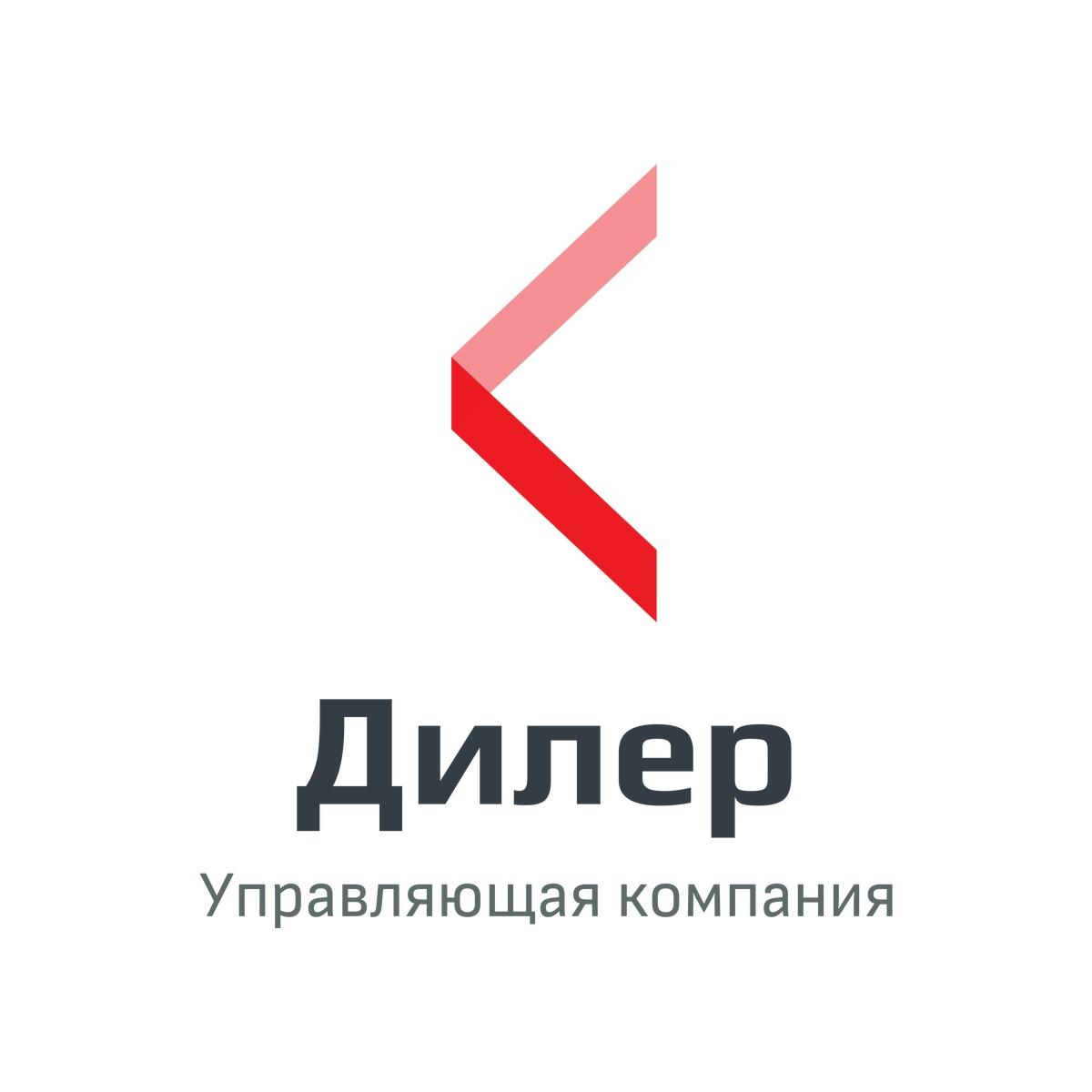 ООО Дилер