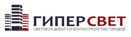 ГИПЕРСВЕТ ПРО