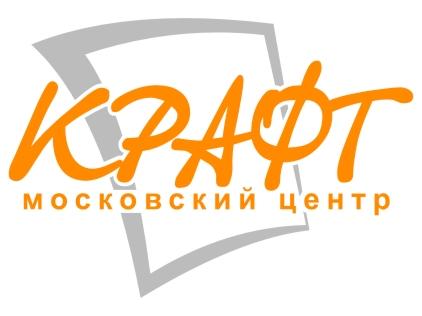 """ООО """"МЦ Крафт"""""""