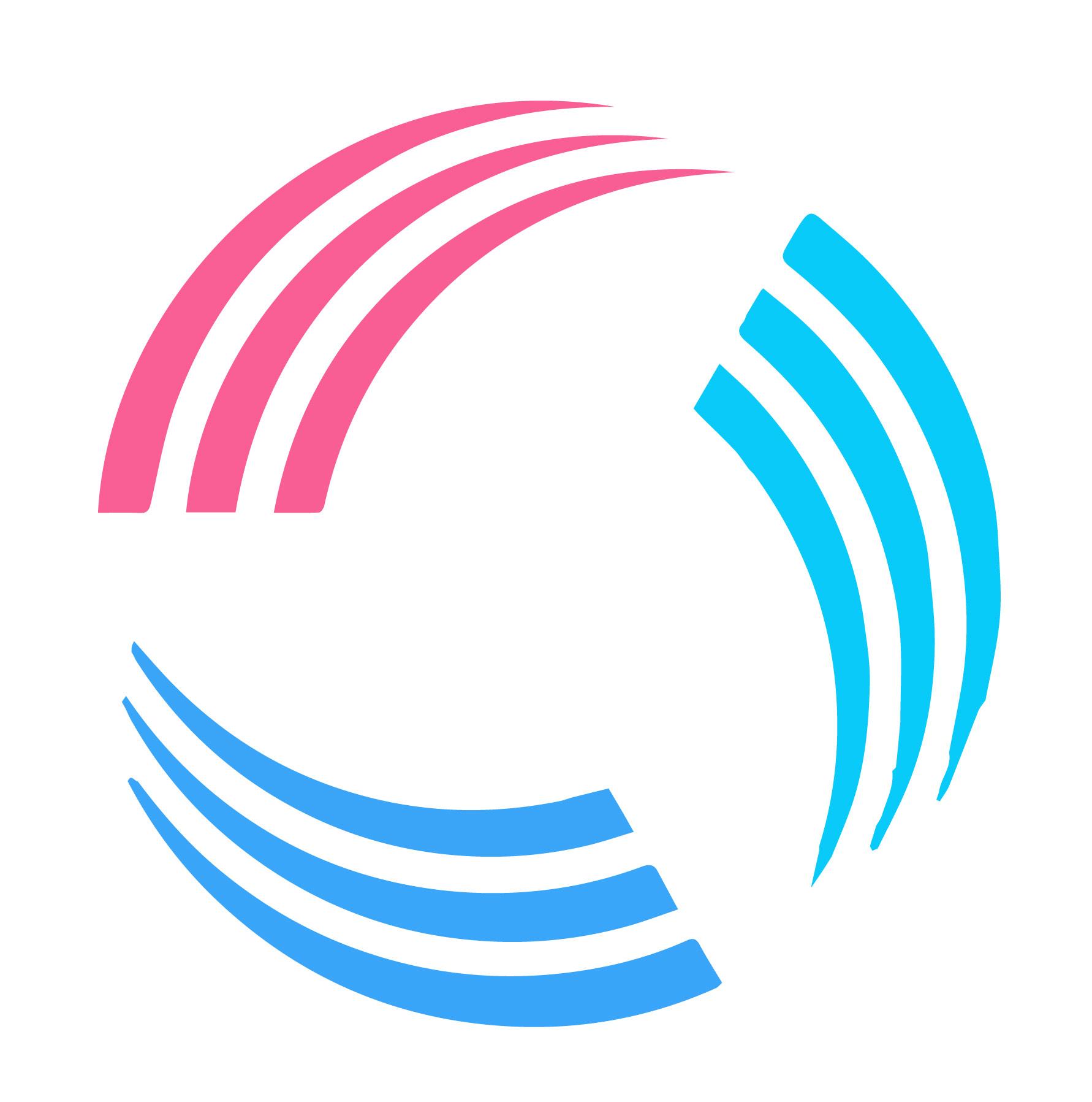 Агентство по профессионально-общественной аккредитации и независимой оценке квалификаций (ООО
