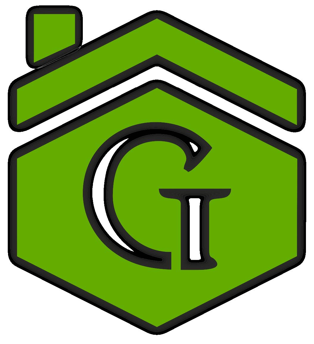 Компания Глобалтек