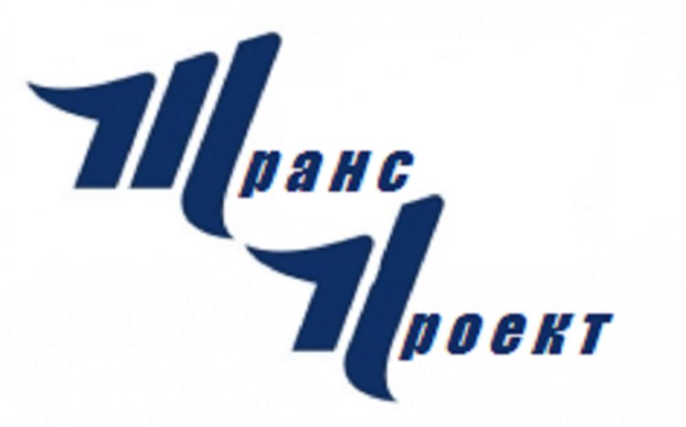 """ООО Центр переводов """"Транс-Проект"""""""