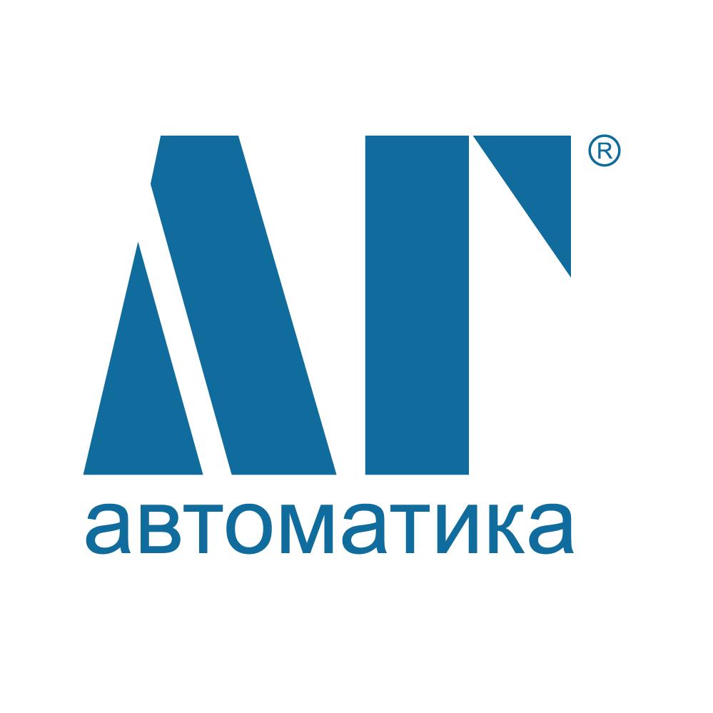 """ООО ПНФ """"ЛГ автоматика"""""""