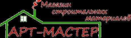 Митюкова Полина Сергеевна