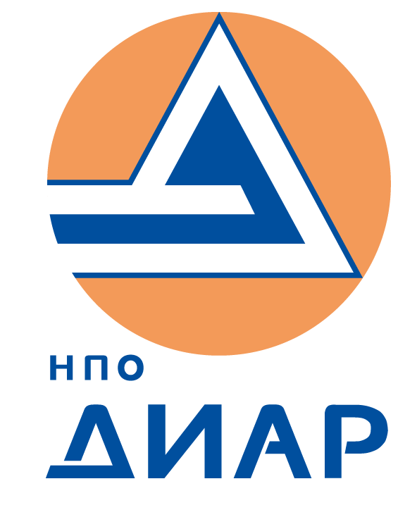 """ООО НПО """"ДИАР"""""""