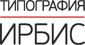 Ирбис, ООО