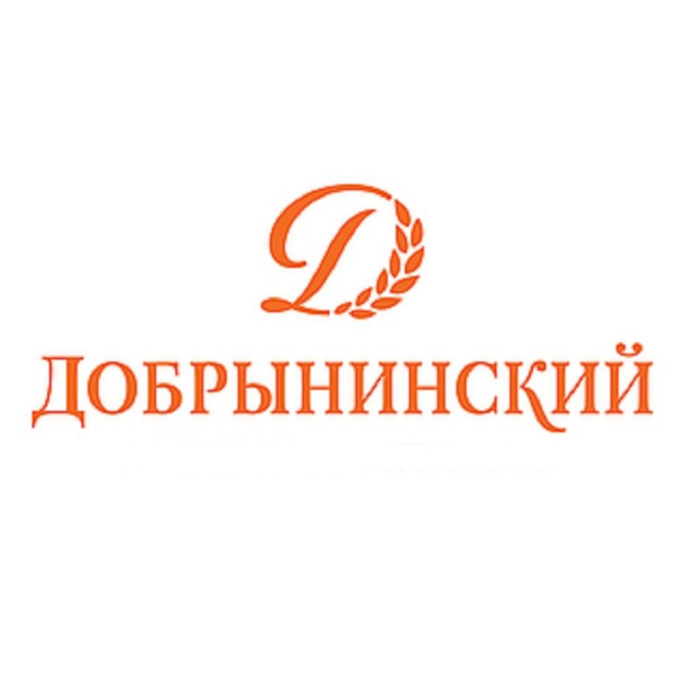 Добрынинский кондитерский комбинат