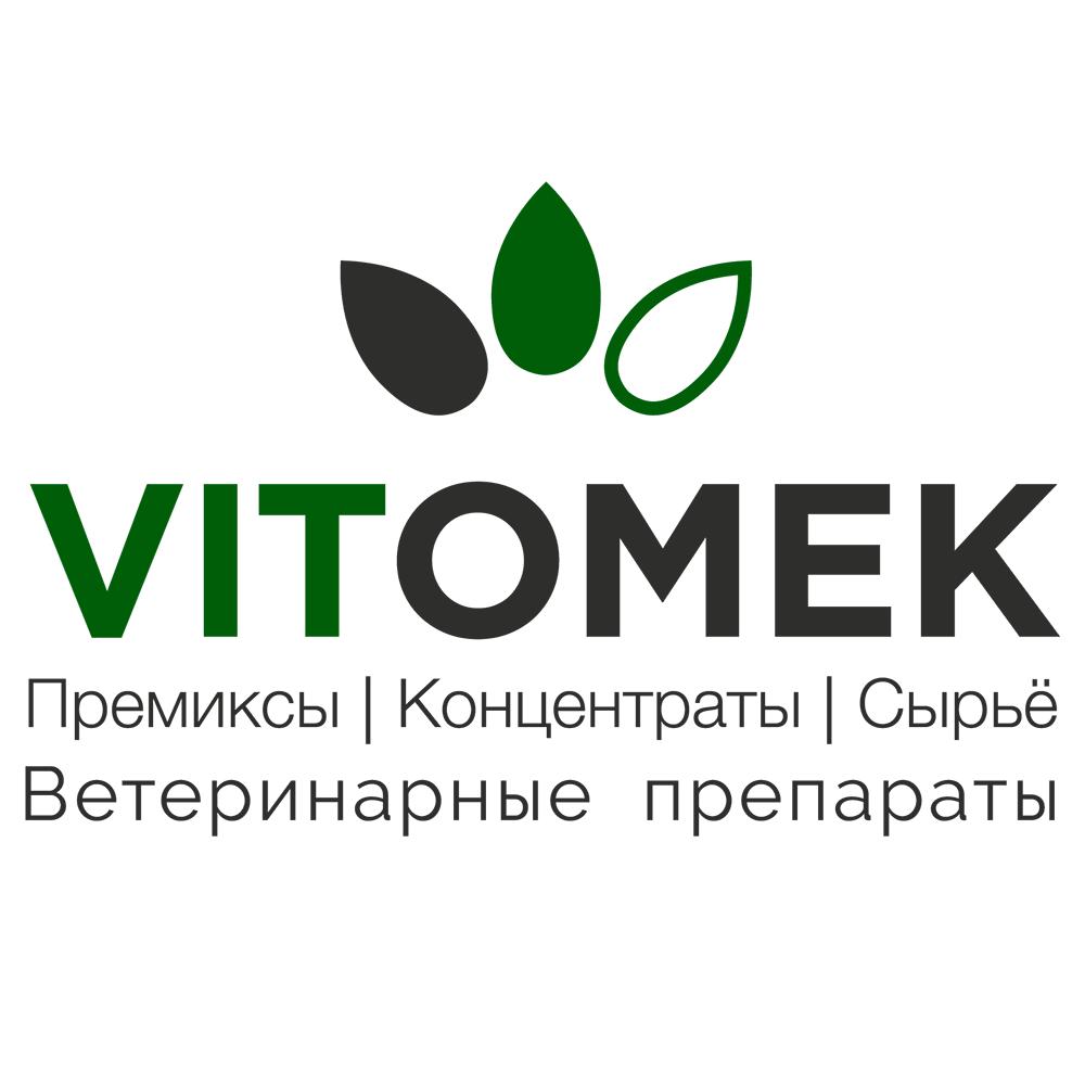 ООО Витомэк