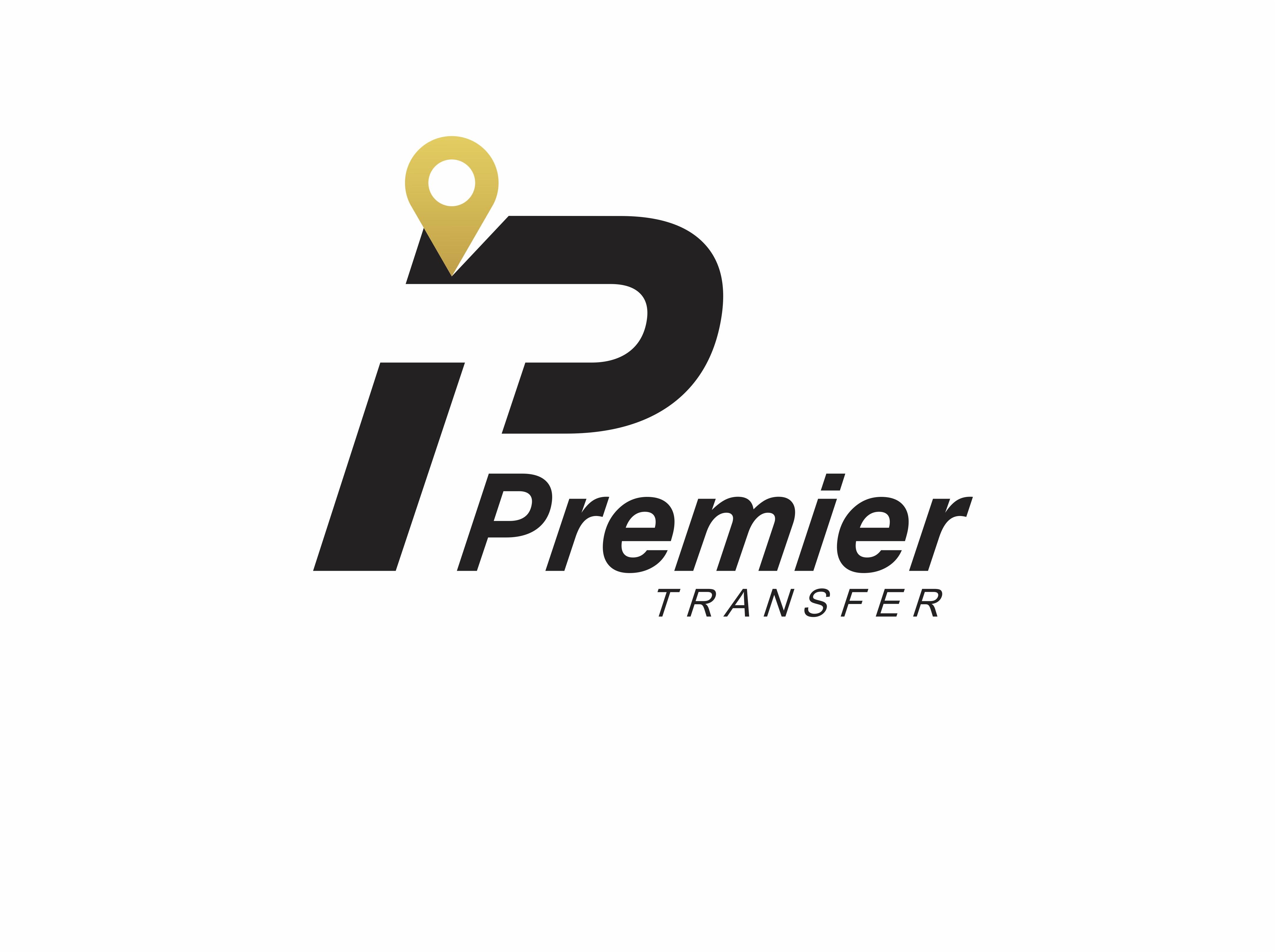 Трансферная компания Премьер