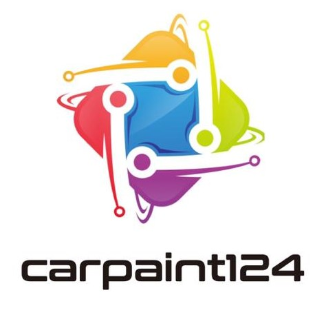 Центр кузовного ремонта Carpaint124