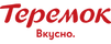 """Работа в компании «""""Теремок"""" Сеть Ресторанов /Домашнего Питания» в Москве"""